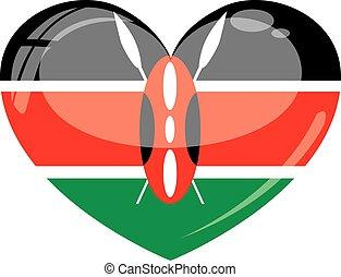 Kenya Heart