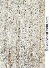 keramisch, stein