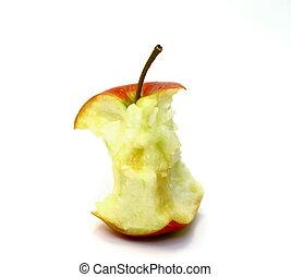 kern, appel