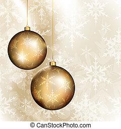 kerstmis, achtergrond