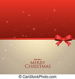 kerstmis, achtergrond, met, ruimte, voor, jouw, tekst