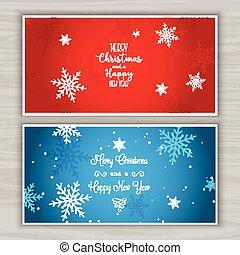 kerstmis, achtergronden, 0212