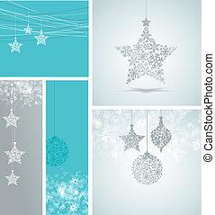 kerstmis, achtergronden