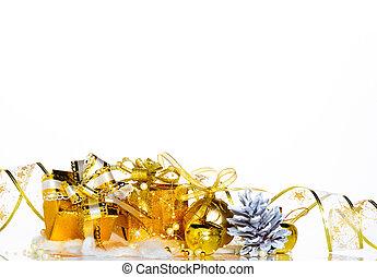 kerstmis, afbeelding