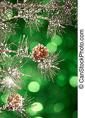 kerstmis, alsnog-leven