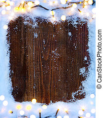 kerstmis, feestdagen, achtergrond
