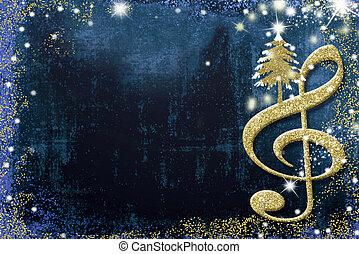 kerstmis geboorte, begroetenen kaarten