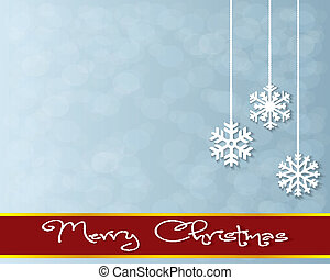 kerstmis, groet, card., zalige kerst, lettering
