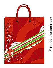 kerstmis, ontwerp