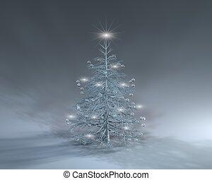 kerstmis, vrolijke