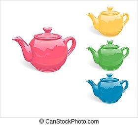 Kettle for tea-01