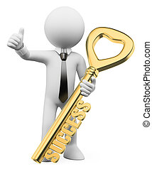 key., 3, obchodník, zdar, neposkvrněný, národ., metafora