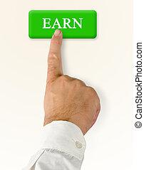 Key for earn