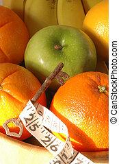 key fruit 1