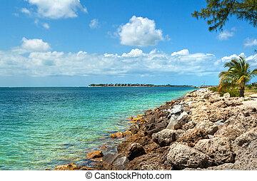 Key West, Florida, USA.