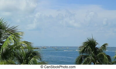 Key West Ocean View Three - Key West Florida Ocean View...