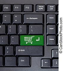 keyboard buy now