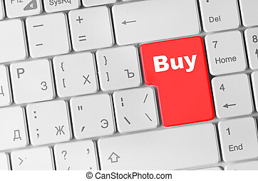 keyboard buy now icon