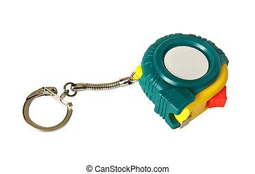 keychain-tape.