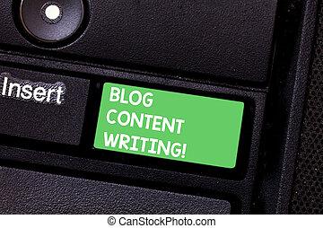 keypad, fotografia, znak, komputerowa klawiatura, wiadomość, sieć, kampania, tworzyć, pisanie, zadowolenie, intention, tekst, konceptualny, handel, pokaz, online, ogniwo, klucz, writing., blog, idea., groźny