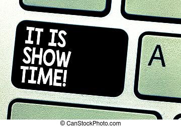 keypad, mostrar, foto, aquilo, sinal, apertando, teclado,...