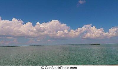 Keys of Florida eight