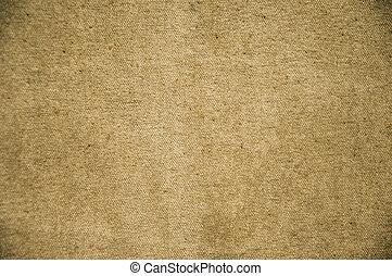 Khaki Old Texture Background - Old khaki background suitable...