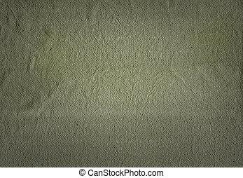khaki textile texture