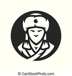 art et illustrations de ulan 302 clip art vecteur eps