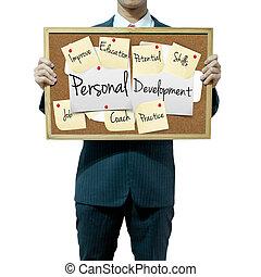 kialakulás, fogalom, ügy, személyes, háttér, bizottság, birtok, ember