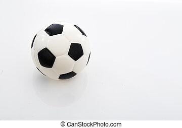 kicsi, focilabda, világbajnokság