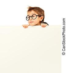 kid board
