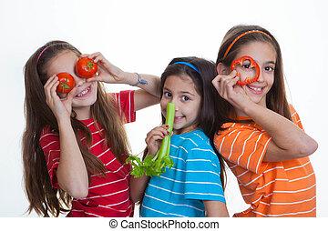 kids healthy eating diet - kids eating healthy eating diet