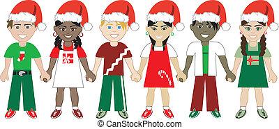 kidsunitedchristmas3
