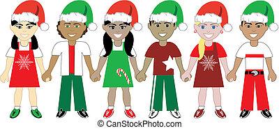 kidsunitedchristmas4