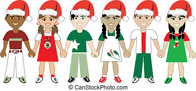 kidsunitedchristmas5