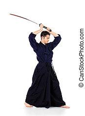kimono clothing