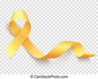 kindertijd, kanker, dag