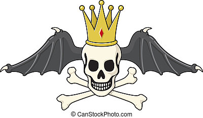 King of Death