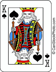 King of Spades French Version.eps