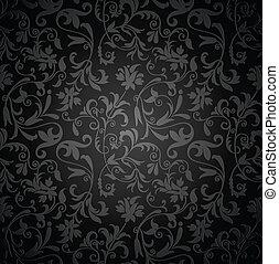 királyi, seamless, wallpaper-background
