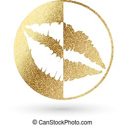 kiss-logo-3.eps