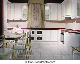 kitchen 18 -           kitchen 18