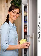 kitchen activities