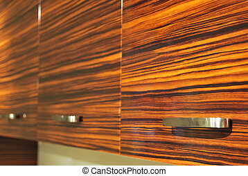 Kitchen cabinet door - This is a modern and beautiful...