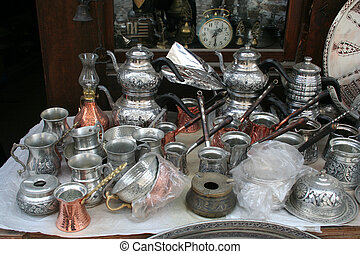 kitchenware souvenirs