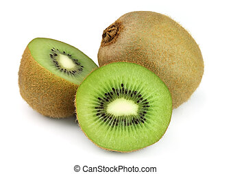 kiwi frukt