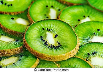 kiwi in perspective