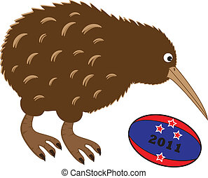 kiwi, rugby