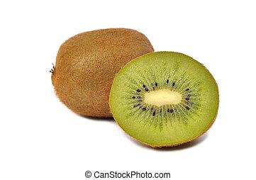 kiwi vruchten